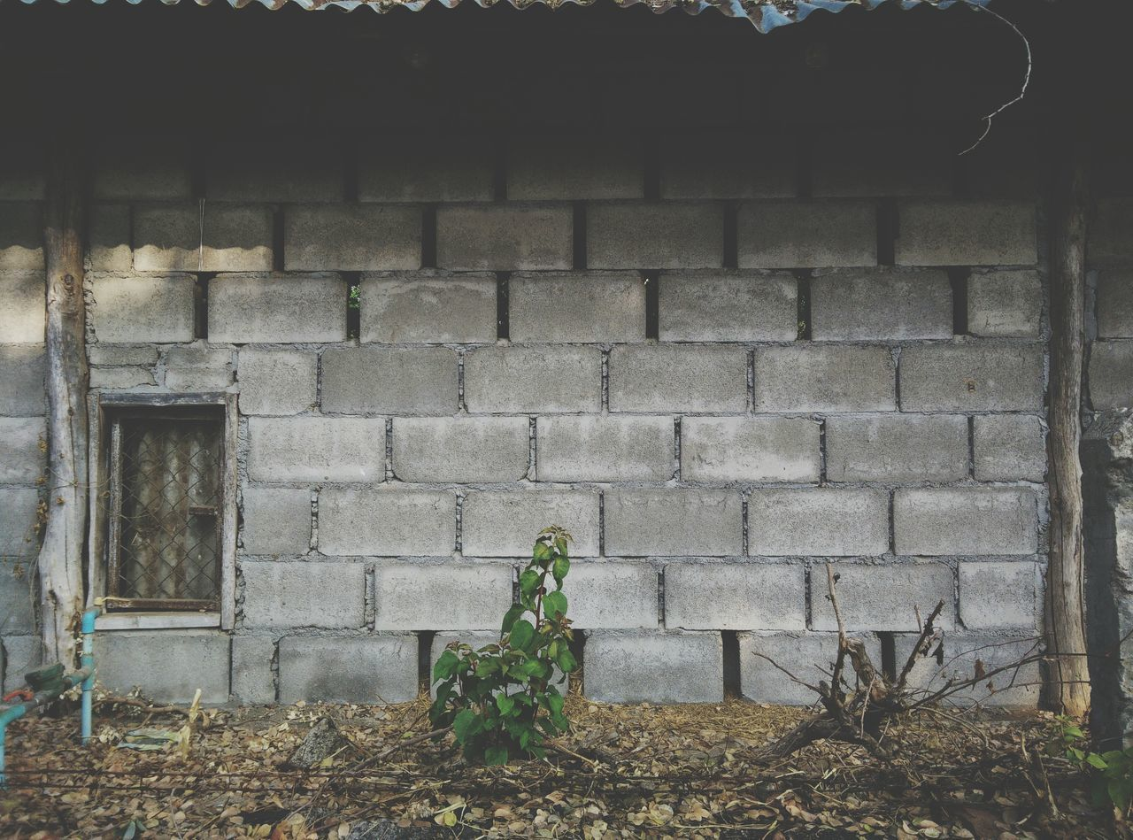 day, outdoors, built structure, no people, building exterior, architecture, nature