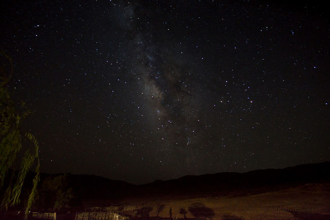 Milky way Star - Space No People Tranquility Constellation Milky Way Beauty In Nature Outdoors Night Sky Getting Inspired Baja California Mountain Ending A Trip Mexico De Mis Amores Under The Milky Way Scorpio Starry Sky Starry Night