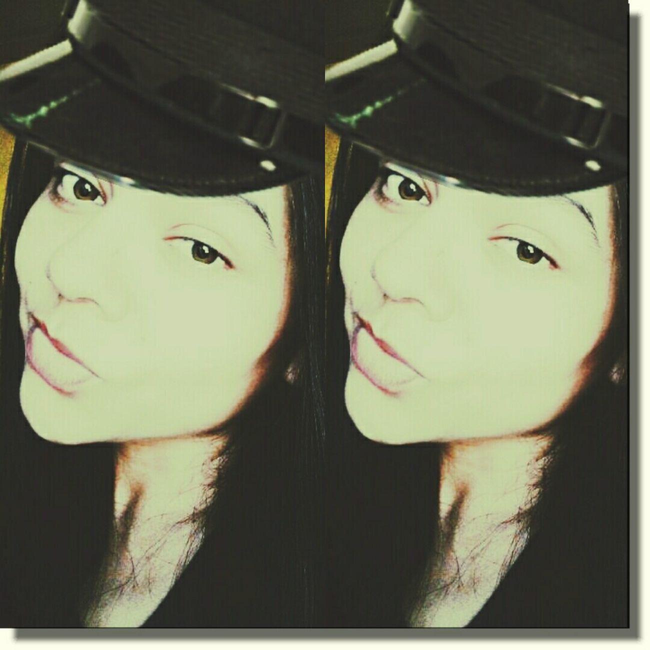 Policegirls Besos ♡ SaludosPeople LosQuiero😚 Lovelovelove 😉😘