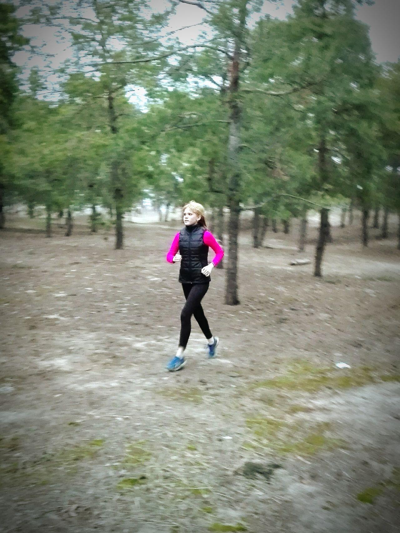 Спорт это жизнь спорт бег мотивация движение зож здоровье пп нация девушка утро пробежка
