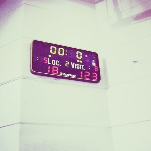 Petite victoire Hello World Enjoying Life Basketball Basket