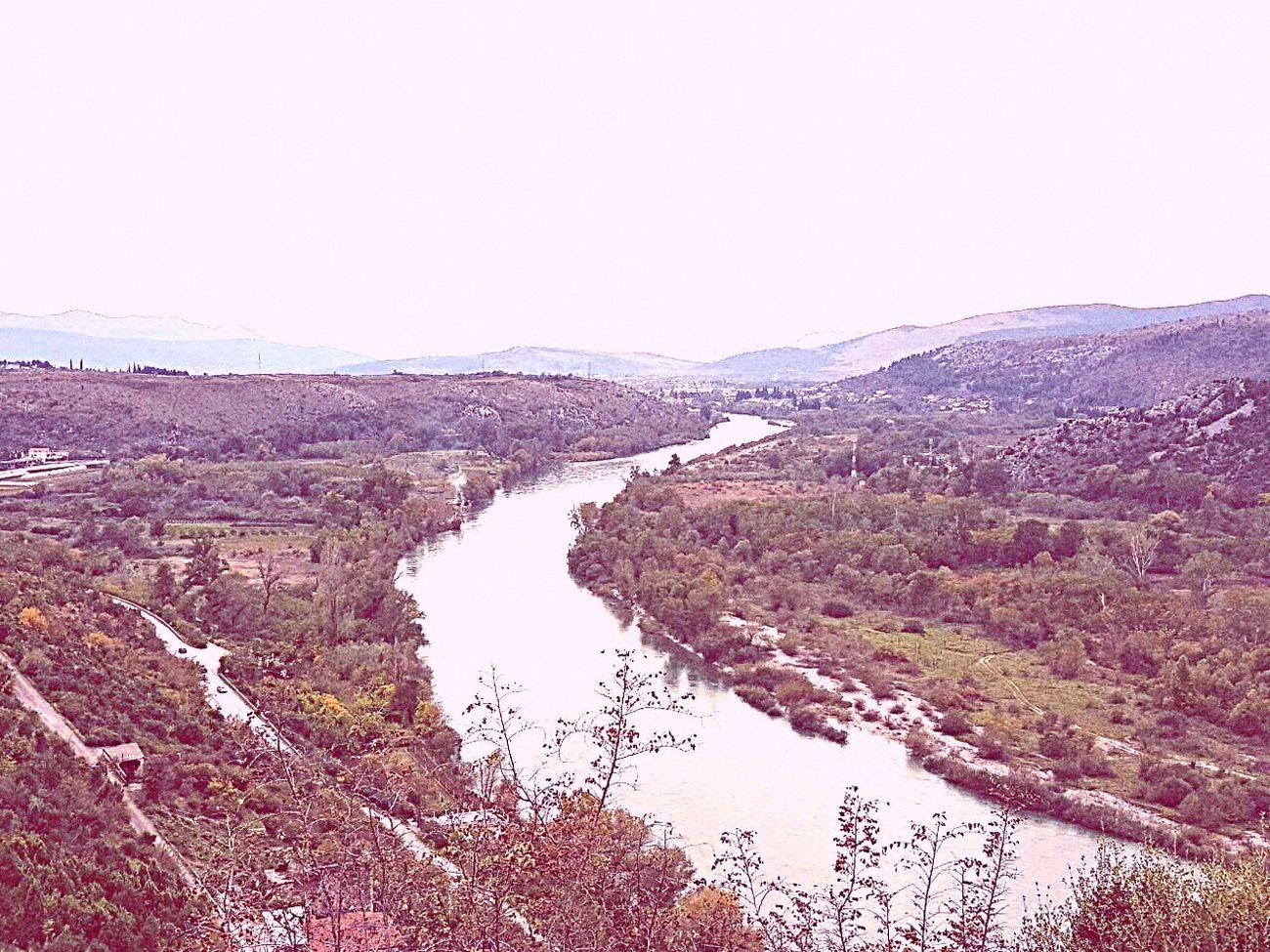 Outside Photography Nature River Tree Outdoors No People Day Naturel Rijeka Doğa Water Nehir Manzara Hoş Saf