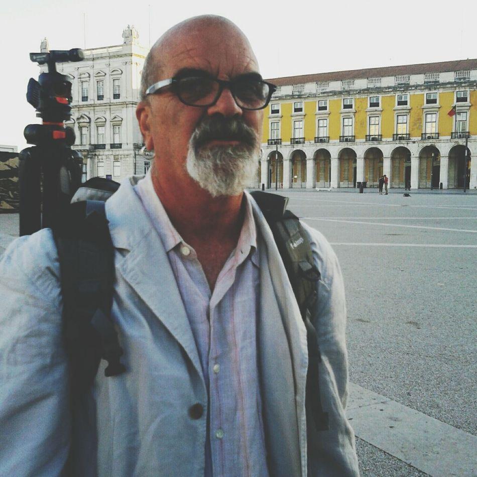 Jack Hollingsworth Streetphotography Portugal Steph Filter EyeEm Lisbon Masterclass 2013