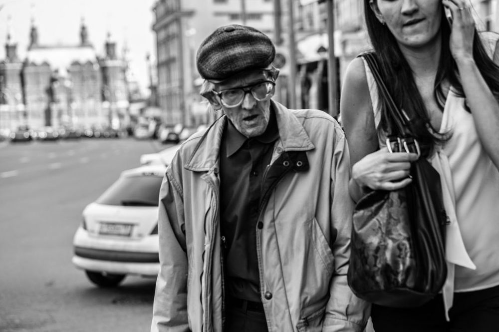 Moscow, Москва People People_bw Black And White Black & White NEM Black&white Streetphotography Blackandwhite Photography Blackandwhitephotography EyeEm Best Shots - Black + White