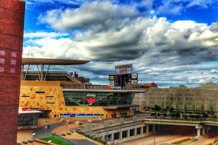 Urban Photography Urban Landscape Urbanscape Cityscapes Minneapolis DowntownMPLS Clouds And Sky Sky And Clouds Architecture Modern Architecture