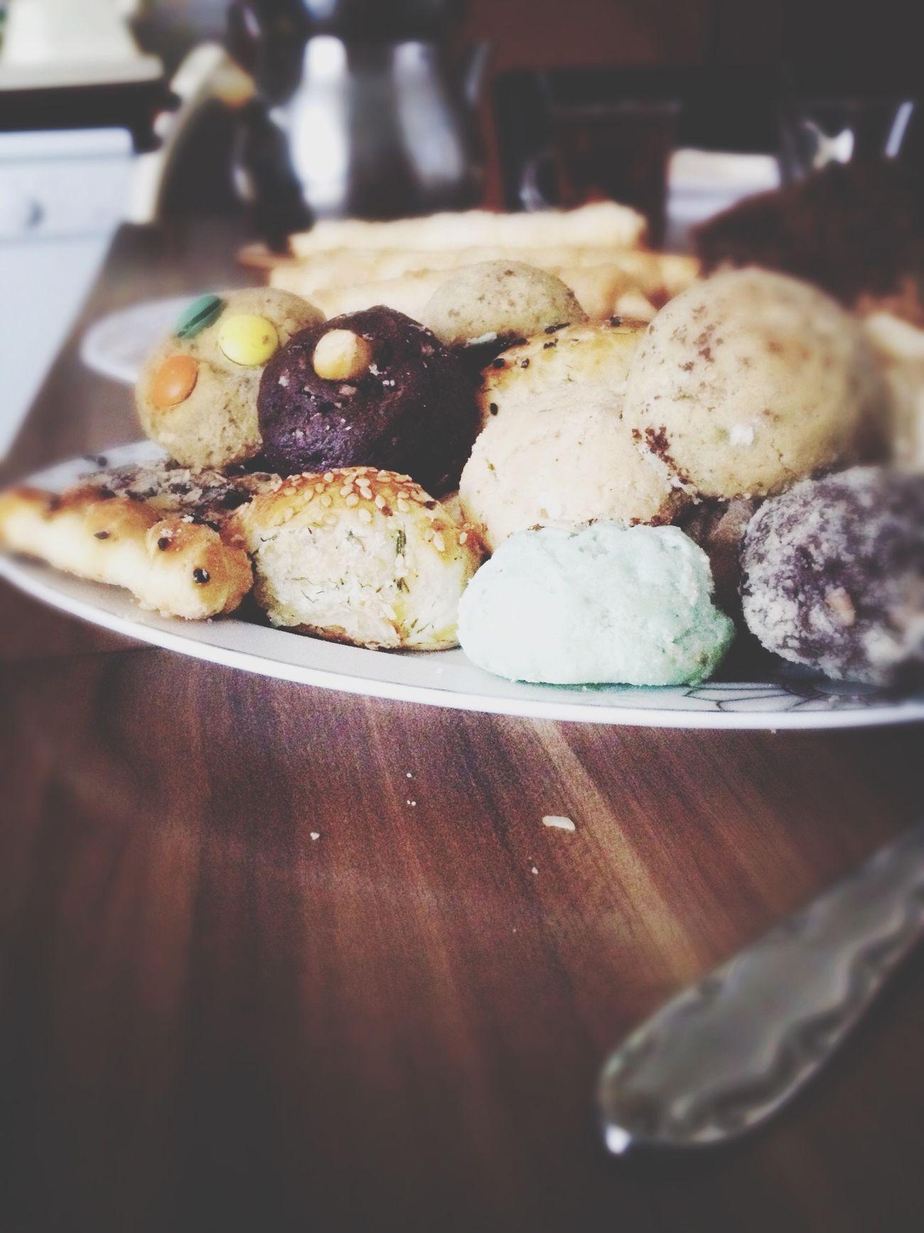 Sweet Cakes Chocolate 👸👑💄💎💋
