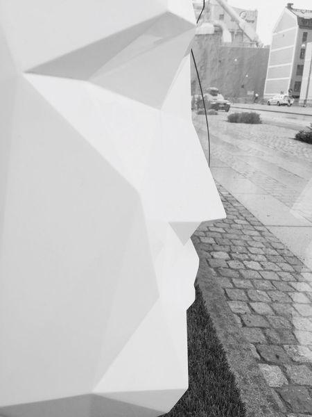 Shades Of Grey Goteborg Sweden Travel Grey Traveladdicted Blackandwhite Black White Holiday