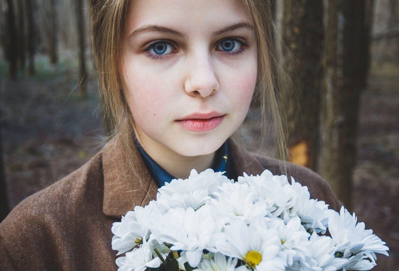 Beautiful stock photos of model, Attractive, Beautiful, Blonde Hair, Blue Eyes