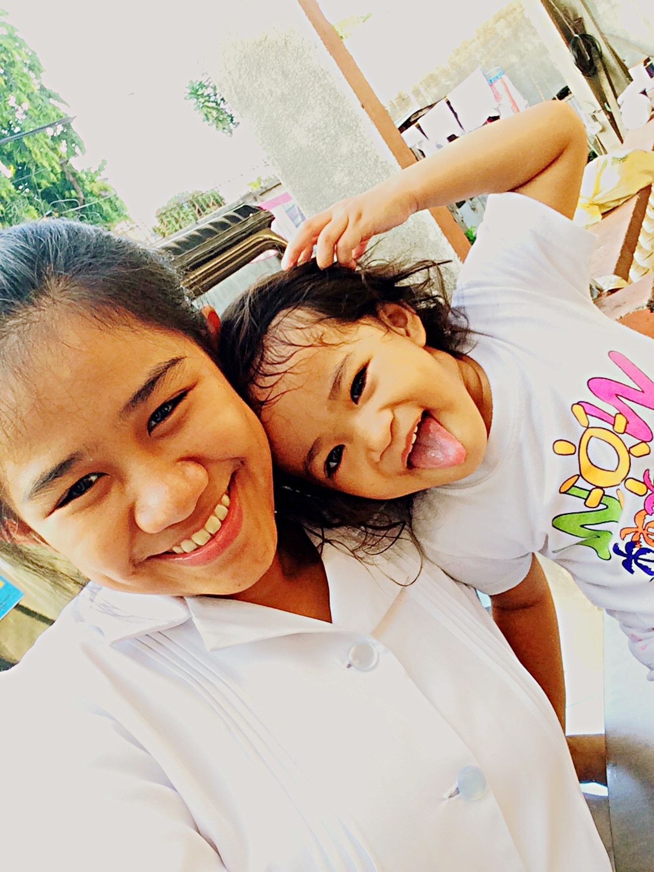 Happiness Love Family Pricelessmoments  Women Around The World