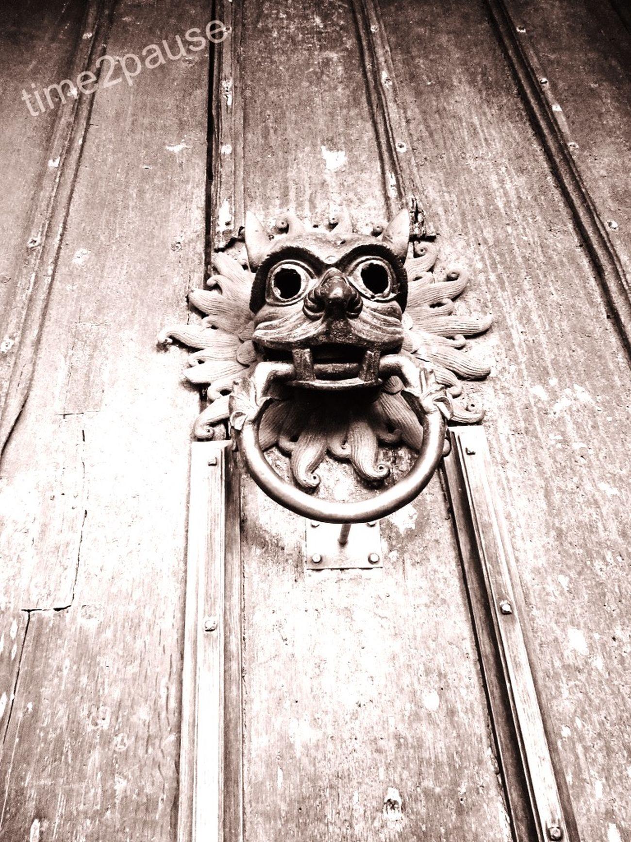 Durham Cathedral door knocke Cathedral Durham Northeast England NORTHEASTENGLAND Door Doorknocker Monochrome DurhamCathedral Blackandwhite