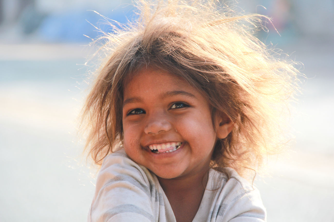 Cute Smile Beautiful Smile Brown Eyes Childhood Children Photography Children's Portraits Color Portrait Confidence  Contemplation Cute EyeEm Kids EyeEm Portraits Hairstyle Happiness Head And Shoulders Innocence Just Smiling Keep Smiling Lifestyles Looking At Camera Morning Light Portrait Real People Smiling Street Kid
