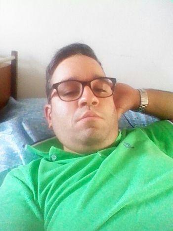Me Selfportrait Selfie ✌ Relaxing Relax Summer2015 Followme Follow4follow Eyemphotography
