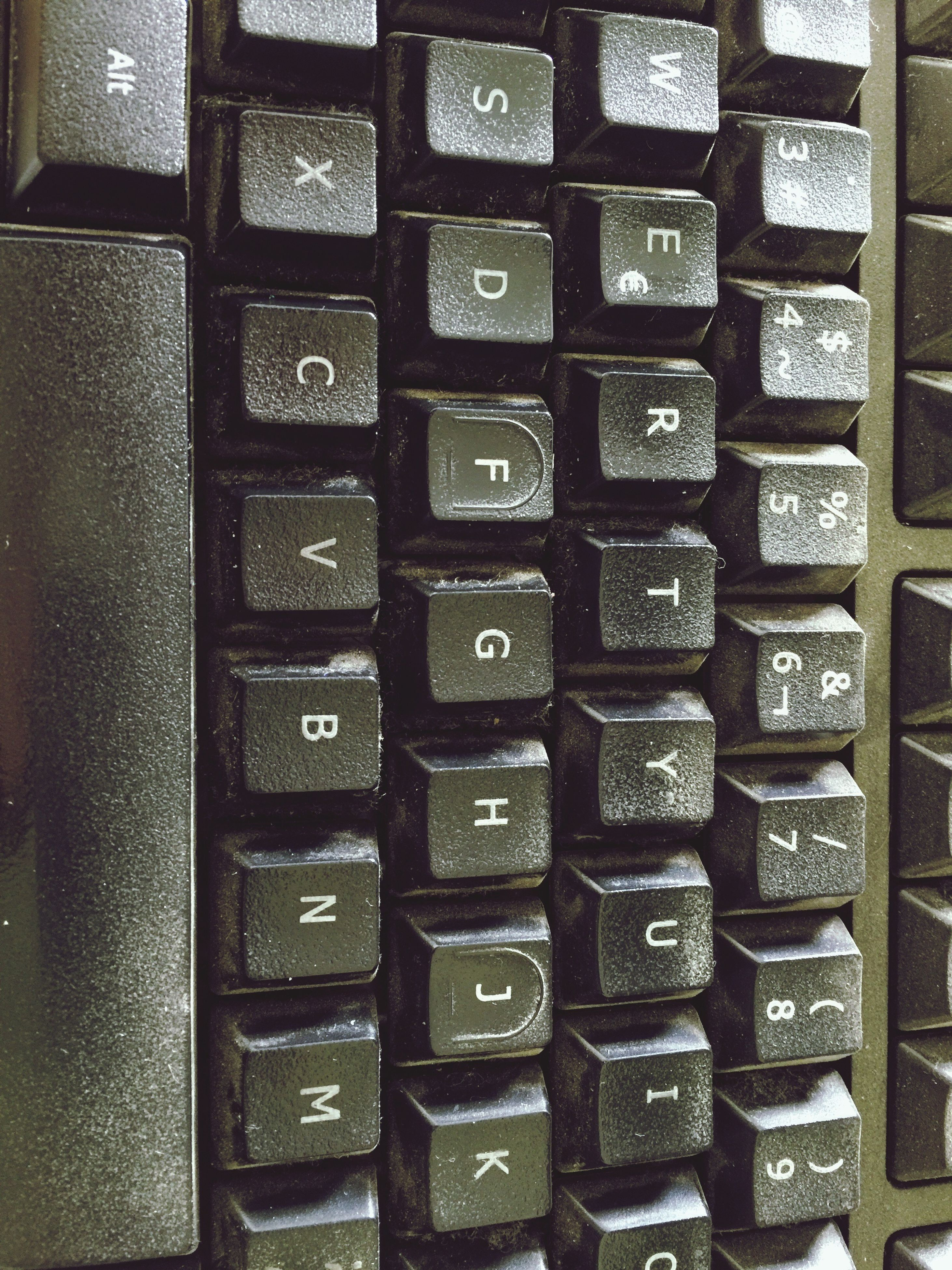 technology, connection, communication, number, full frame, text, backgrounds, indoors, computer keyboard, wireless technology, western script, computer key, close-up, detail, keyboard