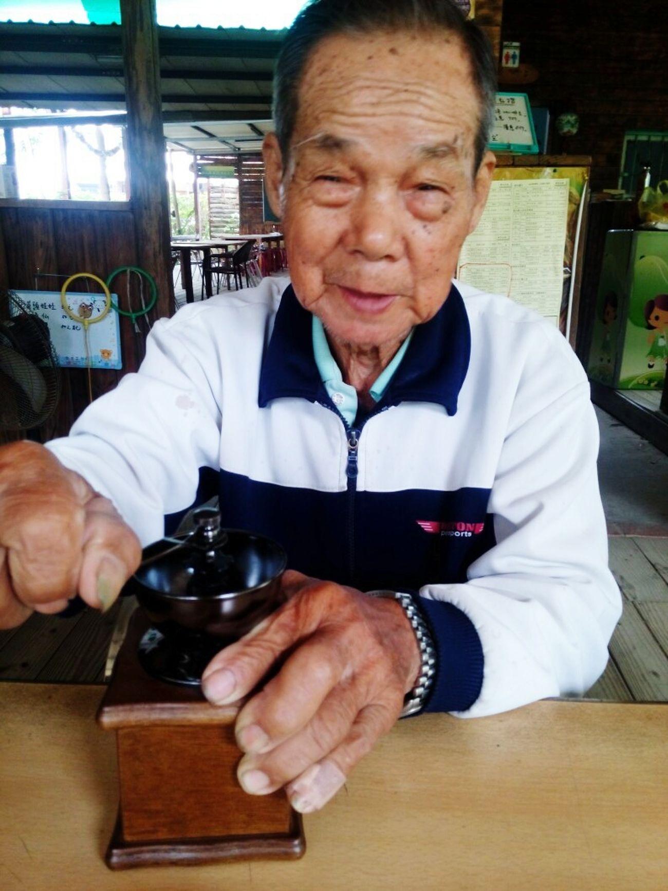Grandfather grandfather happy birthday *^O^* Granfather Grandfather Love