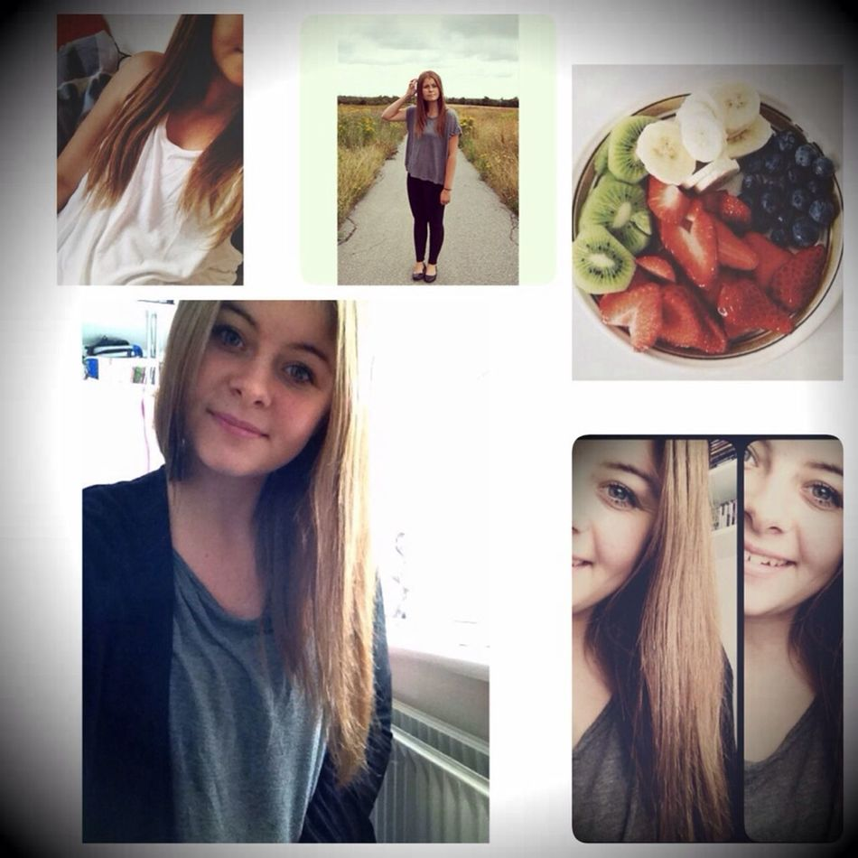 Follow Me On Instagram I Follow Back ❤️ @camillaavadsager