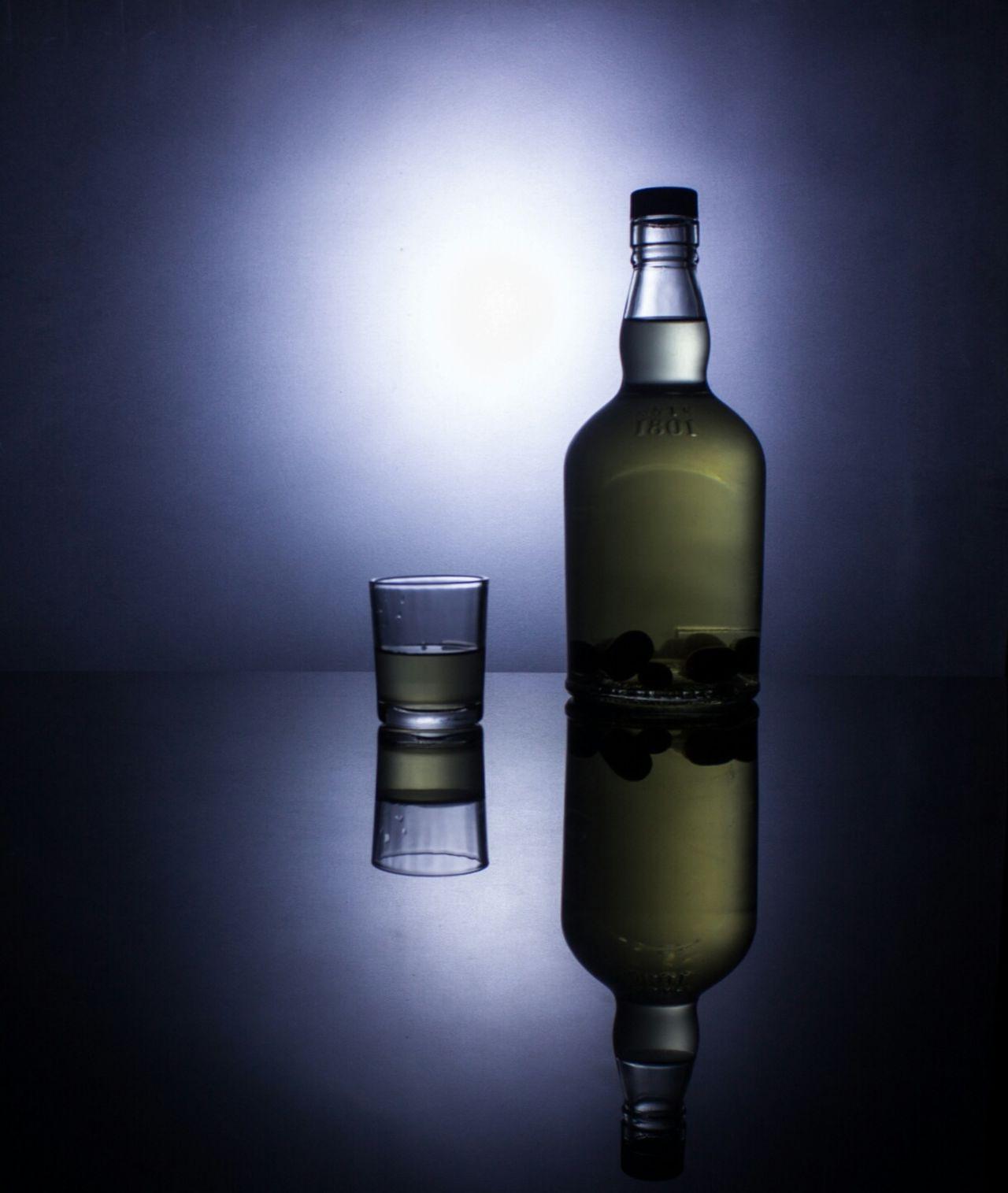 Vodka Lambanog Liqour Booze Philippines