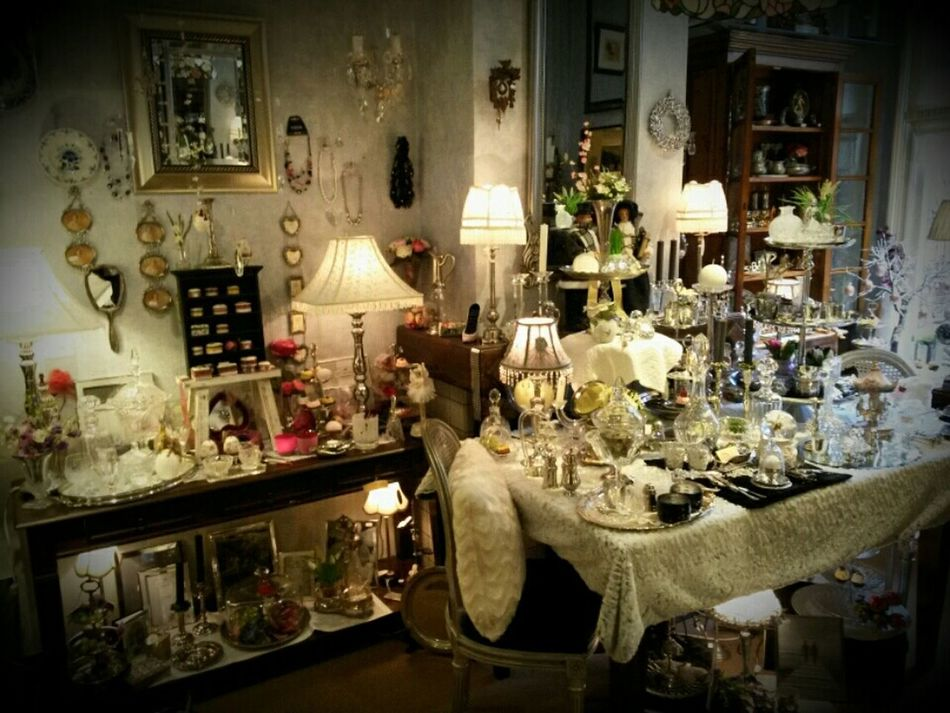 Light Light And Shadow Lamps Antiques Antique Shop The Places I've Been Today