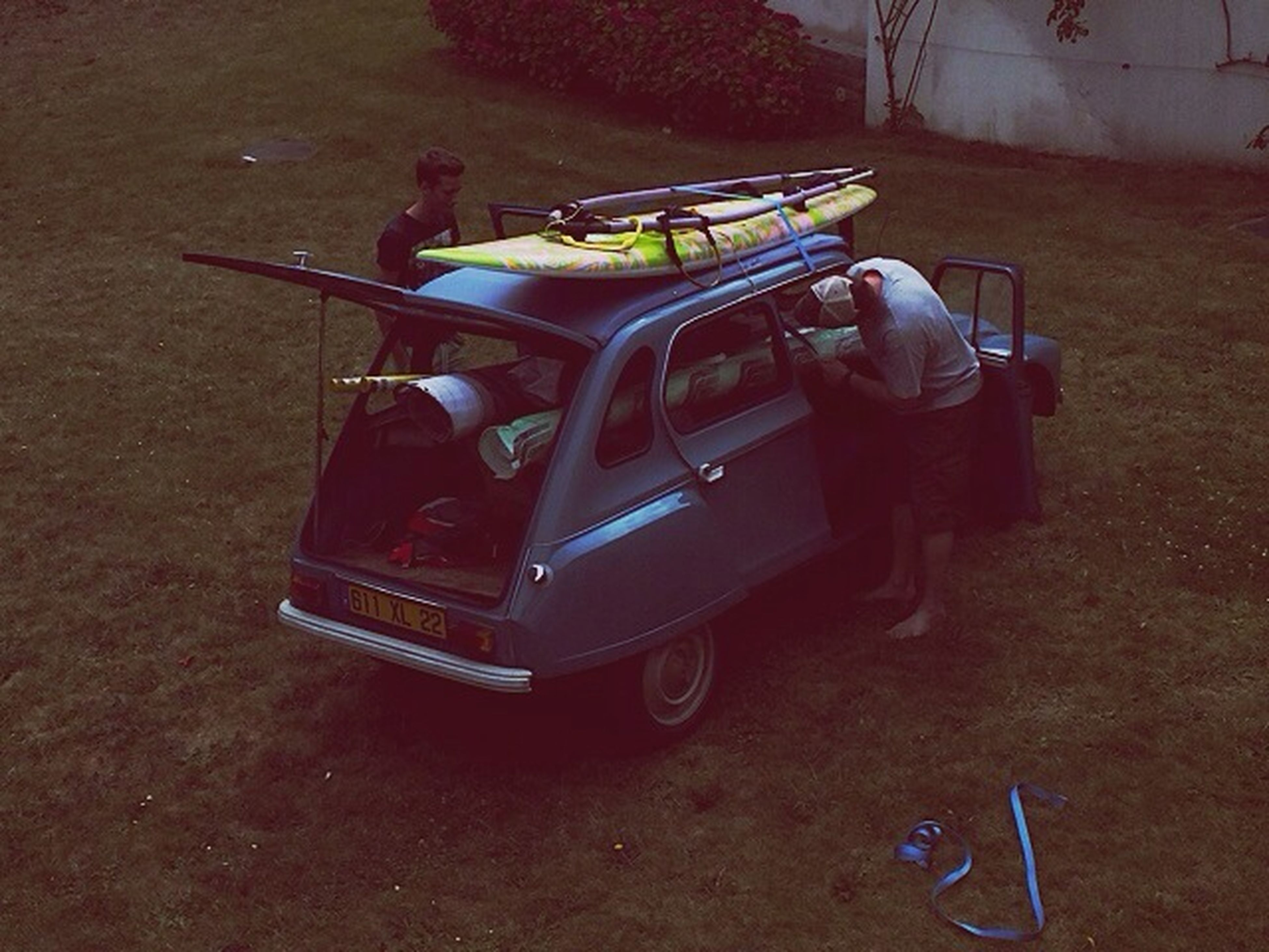 Windsurfing Windsurf Summer Travel