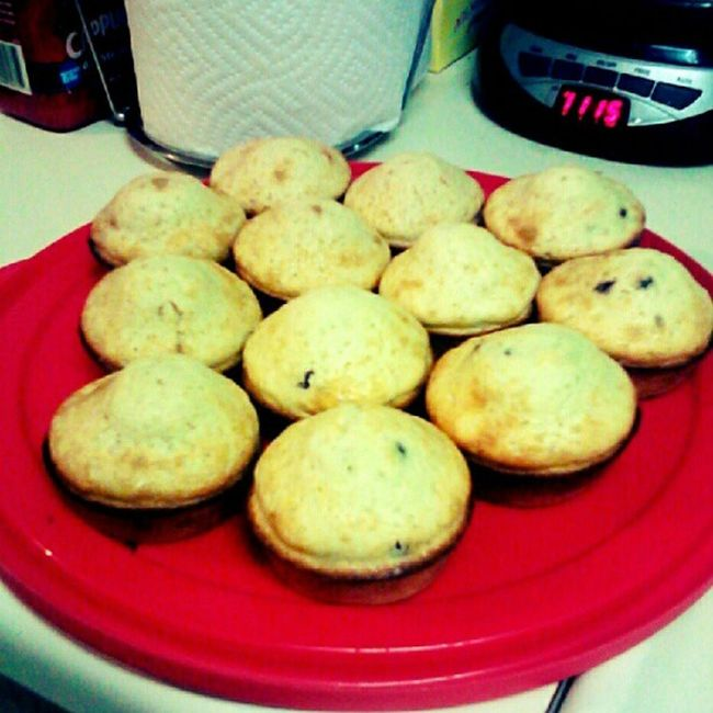 The #muffins are complete! 80 calories each. #lowfat #lowcalorie #dietfood #diet #weightloss #foodpic #foodie #fitness Muffins Foodie Fitness Diet Weightloss Foodpic Ilovecooking Dietfood Lowfat Lowcalorie Nylonsnack