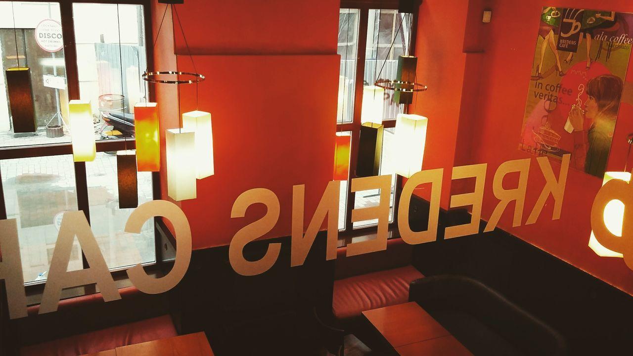 Kredens Cafe Lviv Lvivgram Lvivforyou Like4like Likeforlike Like4likes Likeforlikes Likeforfollow Likealways First Eyeem Photo