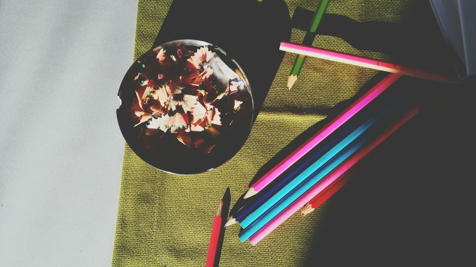 Beautiful stock photos of student, Art And Craft, Bed, Bowl, Choice