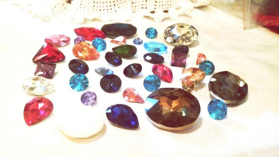 Gemstones Gemstone  Gems Myhobby Gems&jewelry Jewelery Jewellery💎 Jewelrydesign Jewels&gems Jewelleryaddict Jewelrylovers Jewelrymaking Jewelryphotography Jewelryaddiction Jewelry Making Jewelry Design Jewelry Designer Jewelryaddict