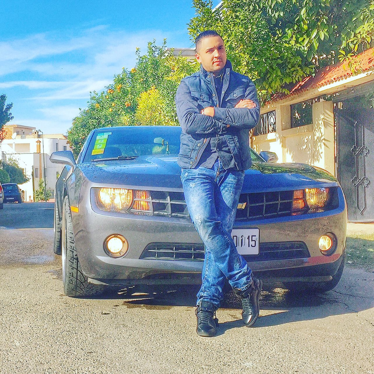 Chevy Camaro Muscle Cars Buscemi Transformers Morocco Instagramer Beautiful Hello World Cars Lamaalem Photography Meknès Casa Casablanca Love Allah Thankyouforeverything