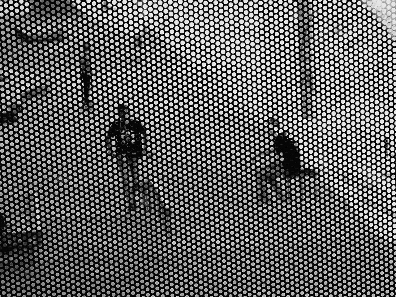 Real People Pattern Full Frame Day Backgrounds Architecture Men Outdoors One Person People Perspective Photo Of The Day Photooftheday Perception Is Reality Skate Park Building Street Portrait Arts Culture And Entertainment SONY DSC-HX400V EyeEm Gallery Black And White Collection  Blac&white  EyeEm Bnw Monochrome Photography Monochrome _ Collection Bnw_planet BYOPaper!