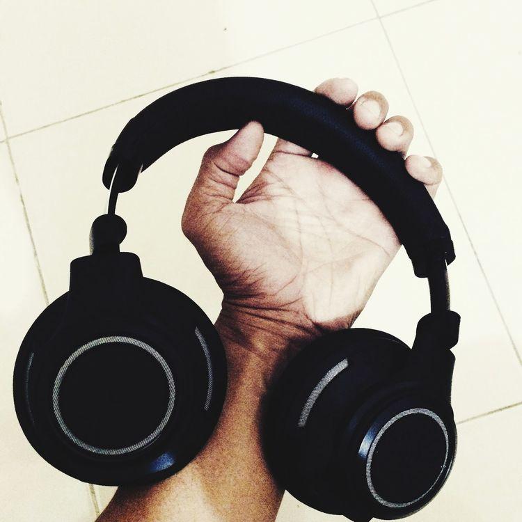 My backbeat PRO Plantronics Enjoying Life Music IPhoneography Iphoneonly Passion Energy Beat