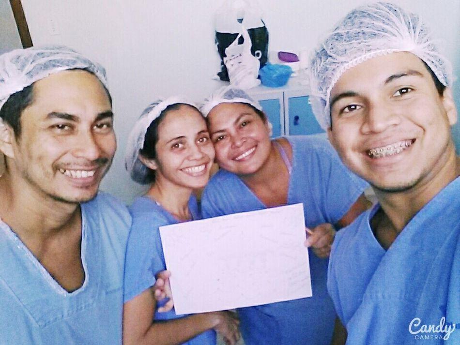 Enfermagem Aniversario Que A Felicidade Vire Rotina Sorriso Man Uti Love ♥ Top