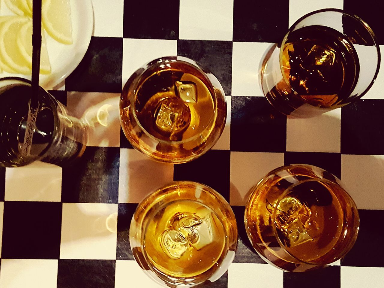 Cognac Drinks Drinking Drinks! Drinks With Friends Drink Drank Drunk Party Time SCHACHMATT Chess Chessboard Cognac&vodka One Bottle Relax Chillout Chilling ✌