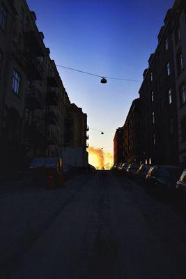 Photo by LofaLofa