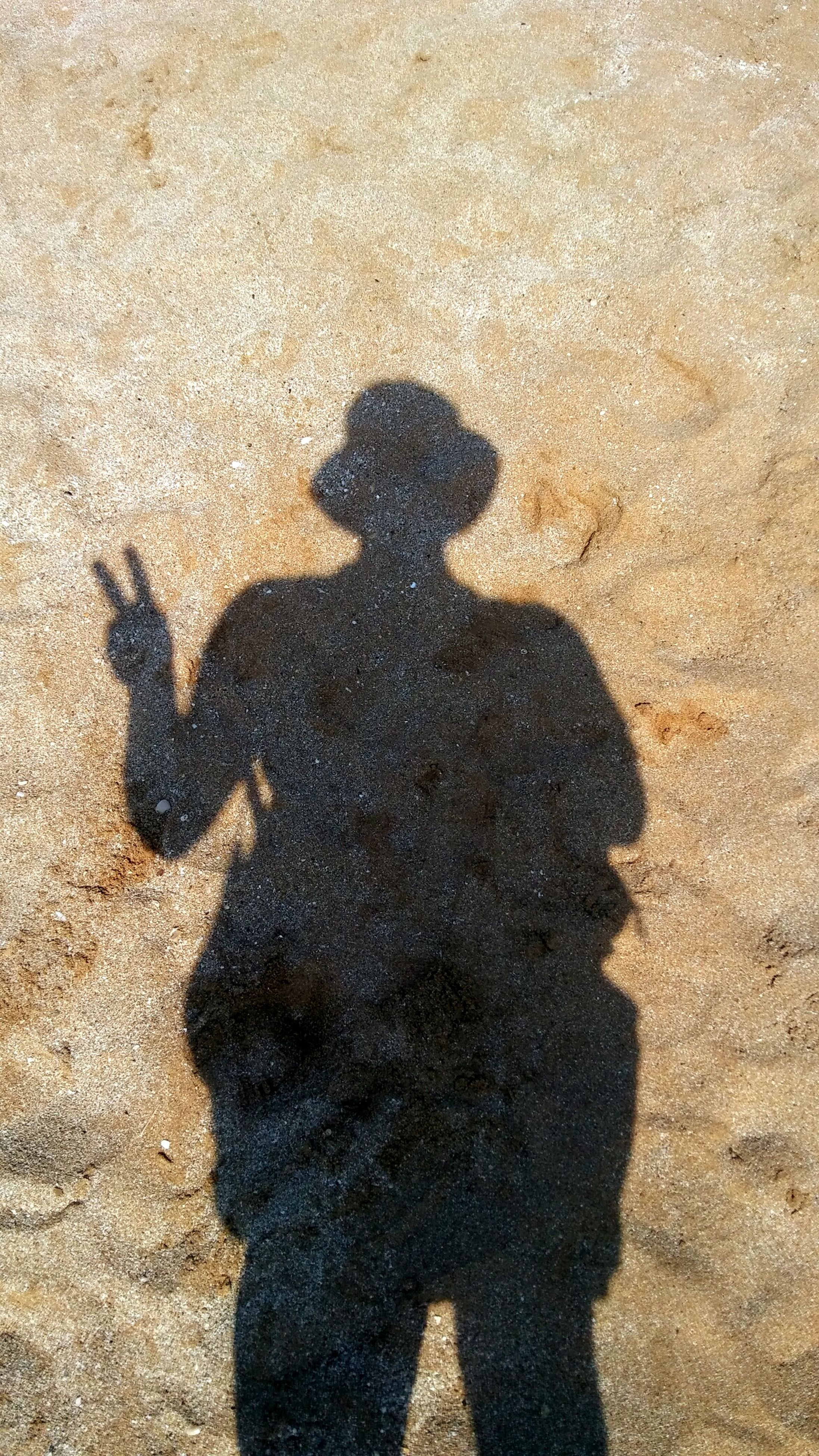 shadow, focus on shadow, sunlight, silhouette, one person, day, outdoors, people, adults only, adult