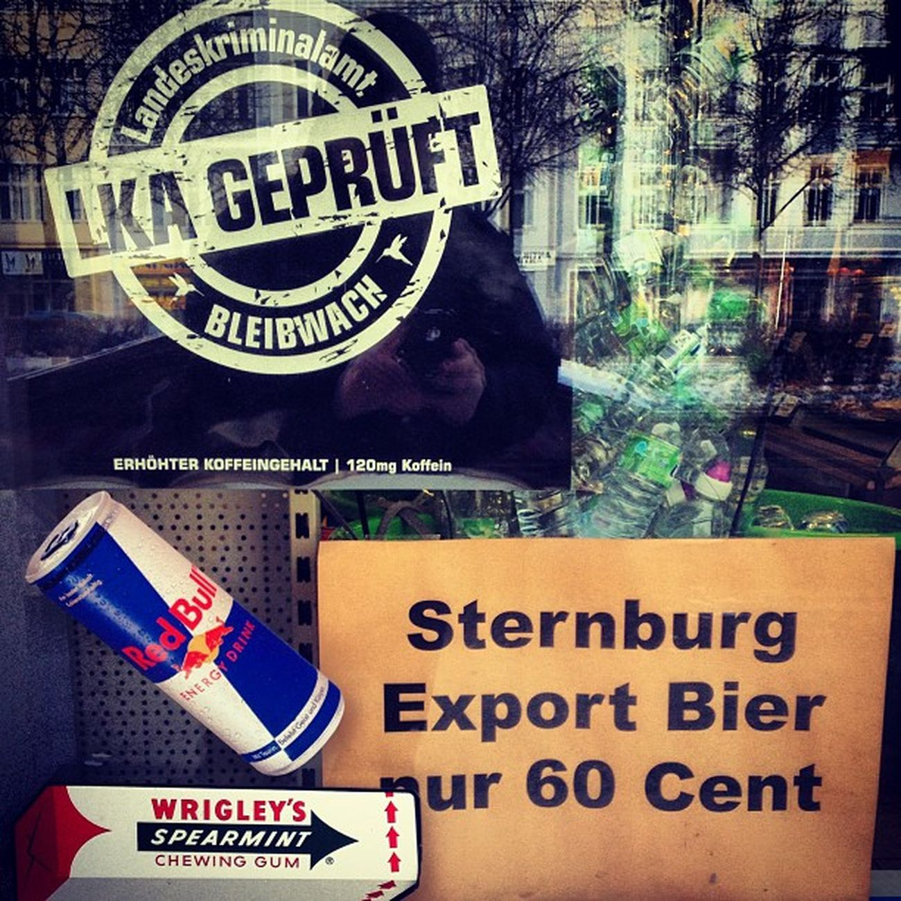 #igersberlin #instagood #tweegram #photooftheday #follow #instamod #igers #picoftheday #instragamhub #instadaily #insta_germany #bestoftheday #igdaily #websteagam #instragramers #ig_special #igersberlin #gf_germany #all_shots #berlin #germany #beer #shop Bestoftheday Igers IGDaily Tweegram Instagood Instadaily Igersberlin Insta_germany Beer Gf_germany Berlin Instragramers Germany Ig_special Shop Instragamhub Photooftheday Instamod Picoftheday Websteagam Follow All_shots