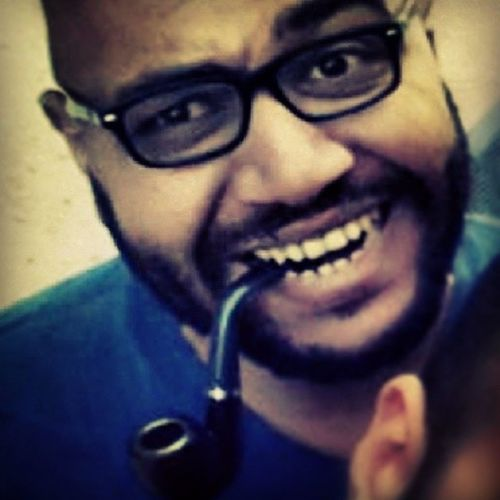 Rahmi Instarahmi Instaphoto Instamoment