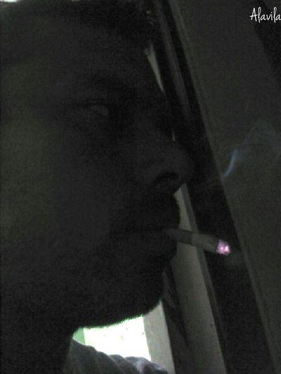 Dejo esto por aqui Cigarretes That's Me Mexico Streamzoofamily People