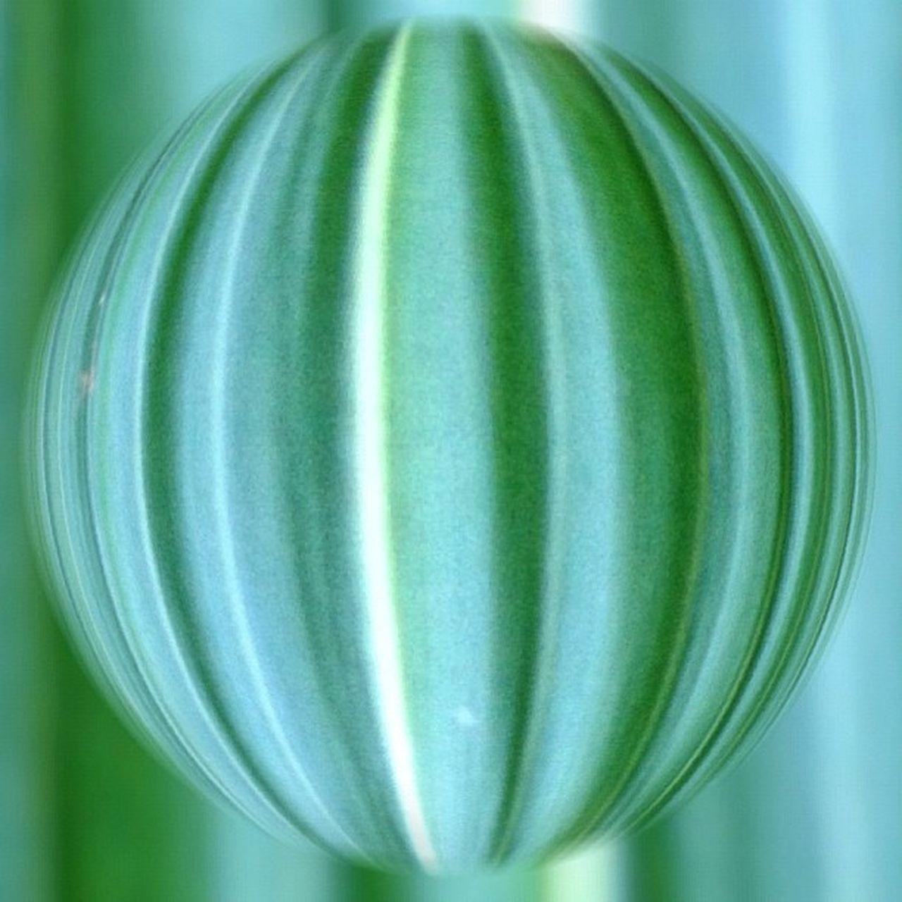 Marble leaf..#marblecam #leaves #leaf #improvedimage #green Leaf Green Leaves Marblecam Improvedimage