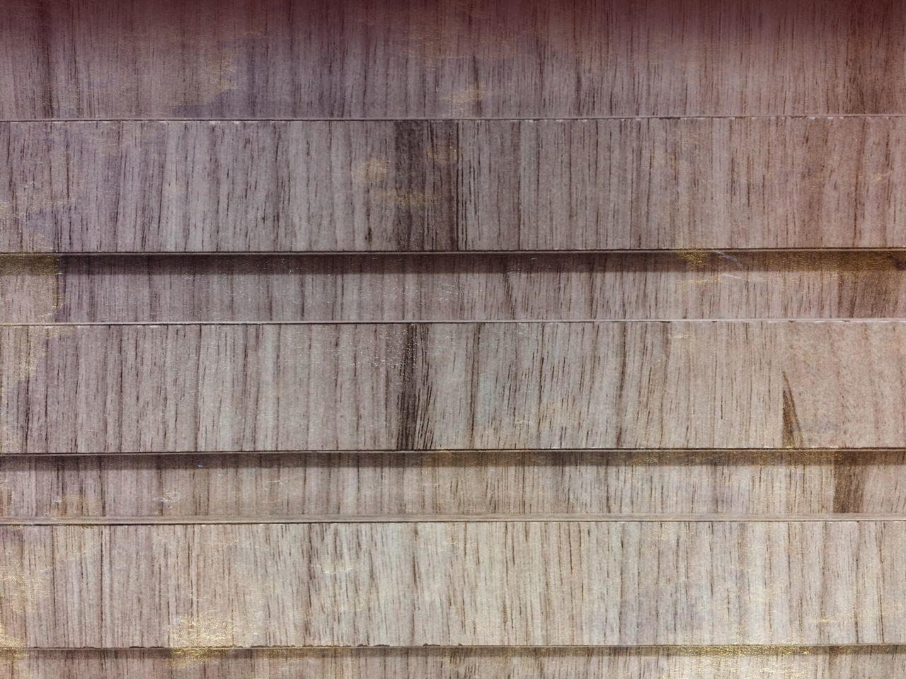 Texture and wood abstract. Wood - Material Backgrounds Pattern Plank Wood Grain Hardwood Textured  Wood Paneling Brown Timber Material Full Frame Lumber Industry No People Rough Hardwood Floor Knotted Wood Nature Old-fashioned Bamboo - Material Textured  Textures And Surfaces Texture Wood WoodLand