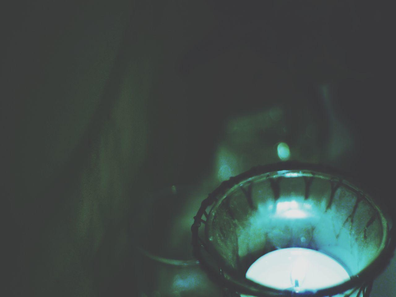 Light And Shadow Darkness And Light Shadows & Lights Lights Shadows Lamp ろうそく 火 ランプ Shadow