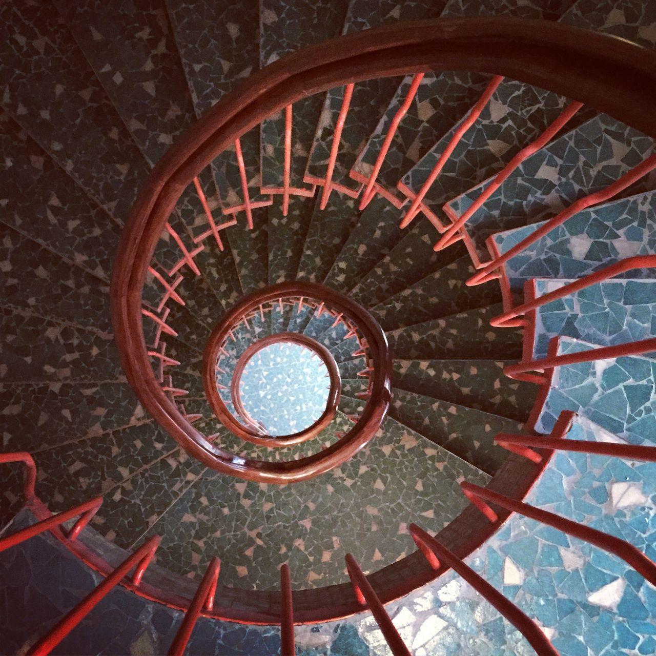 Beautiful stock photos of ankara, Absence, Day, Design, Diminishing Perspective