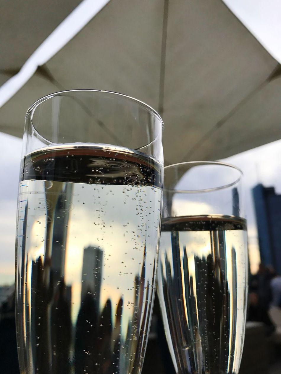 Champagne Billionaire  Billionairelifestyle Millionnaire Millionaire_lifestyle City Life Drink Drinks! Drinking Glass Drinks With Friends