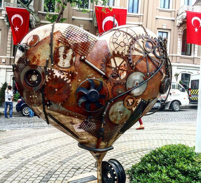 Check This Out Hanging Out Cheese! Hi! Relaxing Enjoying Life Relaxing Hanging Out Beşiktaş ❤ Karakartal Turkey Türkiye