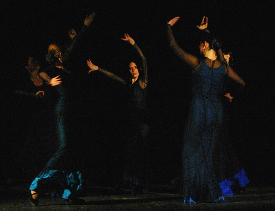 Flamenco Flamenco_dancers Flamenco_en_Rusia Flamencoderusia Flamencodemoscu Flamenco_de_moscú Baile Flamenco Baile Bailando Solea Por Soleá Viva España La_Compañía Compañía_de_Danza_Española фламенко фламенко_в_России фламенко_в_Москве танец фестиваль фламенко Dance