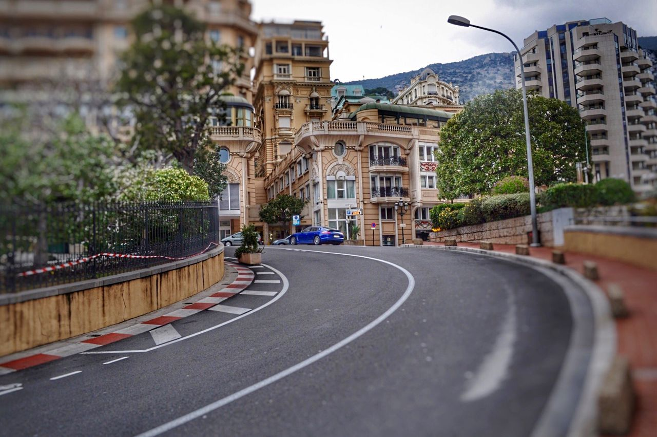 Blurred street life The Street Photographer - 2017 EyeEm Awards Architecture Building Exterior Built Structure City Day Road Tree Outdoors Transportation No People Cityscape Sky EyeEm Best Shots Eye4photography  Street Life Côte D'Azur Capture The Moment City Architecture Street Road Car EyeEm in Monaco