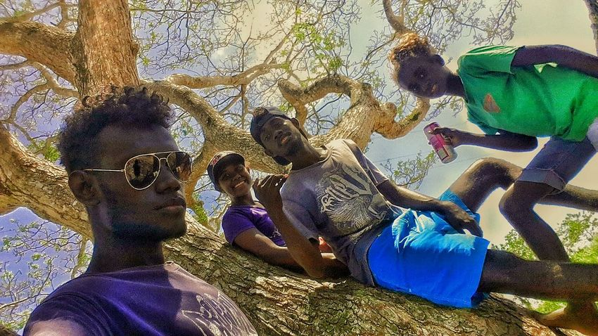 Outdoor Camping... happy times.. Hanging Out Check This Out Taking Photos That's Me Hello World Relaxing Enjoying Life Solomon Islands