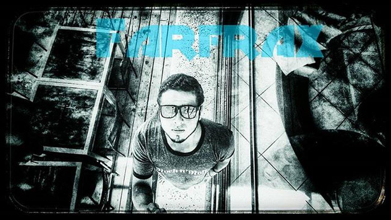 Farfrax & dswing Designer  S5 Selfie Sanalfonsodelmar Playa Snapseed Pixrl Farfrax