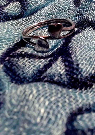 Anillo. Anillos Rings Anillo Anillosdeplata Rings 💍 Plata Ring Jewel