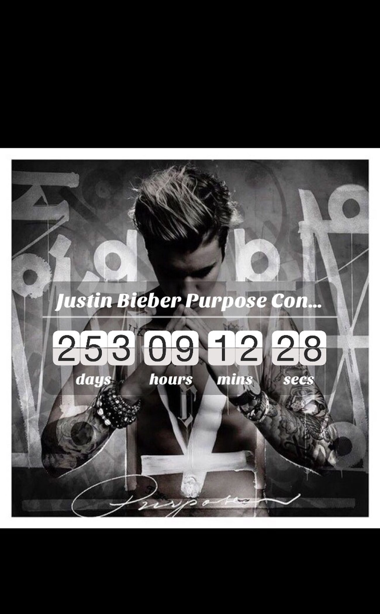 253 dayzzz Justinbieber Justin Bieber Purpose Justin Bieber <3 Worldtour Germany Colonge Lanxess Arena Concert LiveConcert Ouuuuu #justinbieberconcert  WhereAreÜNow Sorry LoveYourself JustinDrewBieber Love Music Whatdoyoumean Justin Bieber ♥ BieberFever Justin Bieber Concert Belieber PurposeWorldTour PurposeTourGermany PurposeTourColonge