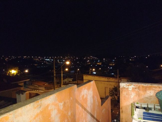 Citynights Vinhedo SP