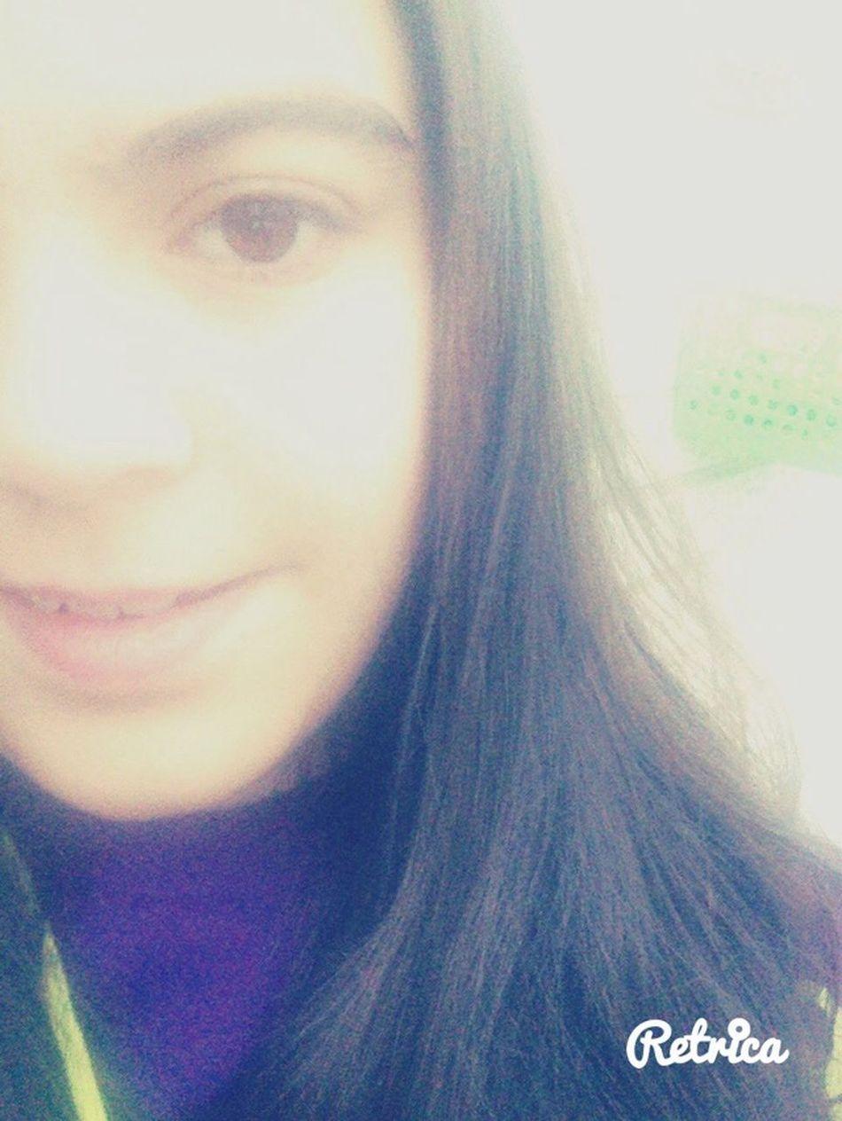 Journée des câlins je tlaime😍😘 Nath